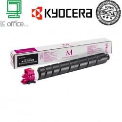 TK-8515M Toner Magenta originale KYOCERA