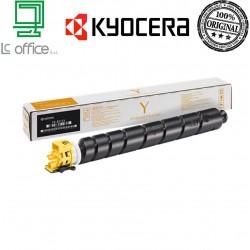 TK-8515Y Toner Giallo originale KYOCERA