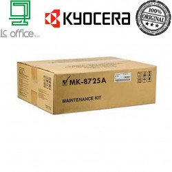 MK-8725A Maintenance KIT A originale KYOCERA
