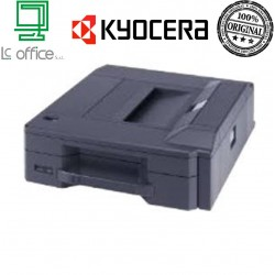 PF-7130 Cassetto laterale multimedia originale KYOCERA