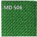 MD 506 Tessuto Madrid Categoria 1 Class 1 1M