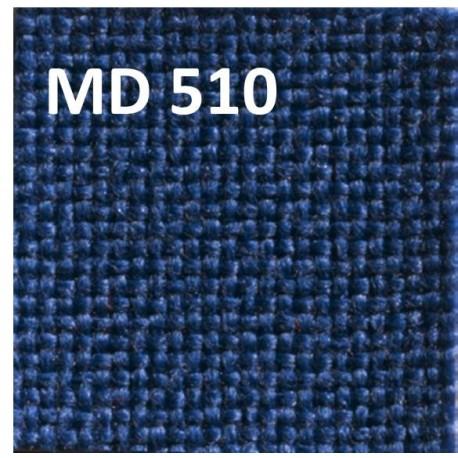 MD 510 Tessuto Madrid Categoria 1 Class 1 1M