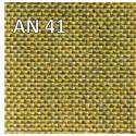 AN 41 rivestimento tessuto Angel Class 1 IM ignifugo