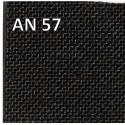 AN 57 rivestimento tessuto Angel Class 1 IM ignifugo