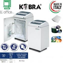 Distruggi documenti Kobra 260 TS HS 6 MD CD