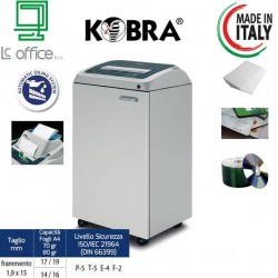 Distruggi Documenti Kobra 310 TS CC2 AO MD
