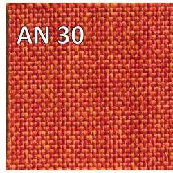 AN 30 rivestimento tessuto Angel Class 1 IM ignifugo