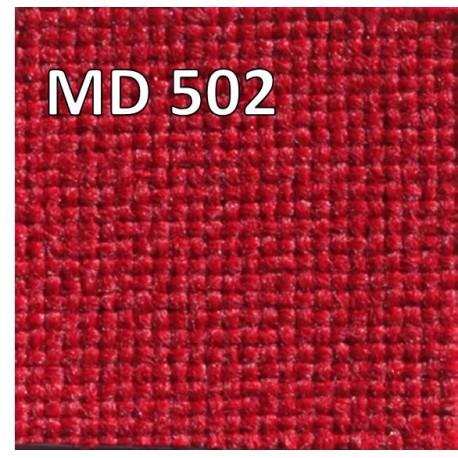 MD 502 Tessuto Madrid Categoria 1 Class 1 1M
