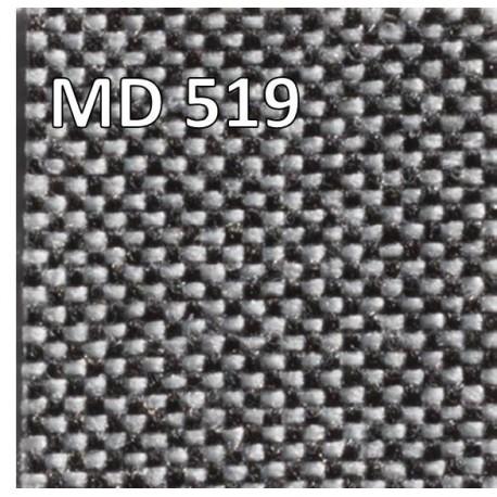 MD 519 Tessuto Madrid Categoria 1 Class 1 1M