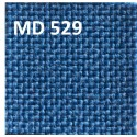 MD 529 Tessuto Madrid Categoria 1 Class 1 1M