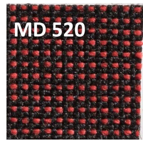 MD 520 Tessuto Madrid Categoria 1 Class 1 1M