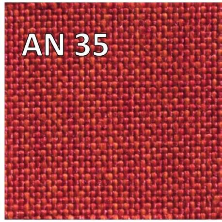 AN 35 rivestimento tessuto Angel Class 1 IM ignifugo