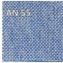 AN 55 rivestimento tessuto Angel Class 1 IM ignifugo