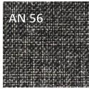 AN 56 rivestimento tessuto Angel Class 1 IM ignifugo