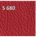 S 680 ecopelle GAZEBO class 1 IM