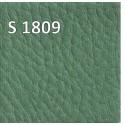 S 1809 ecopelle GAZEBO class 1 IM
