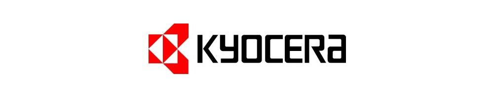 Stampante Kyocea