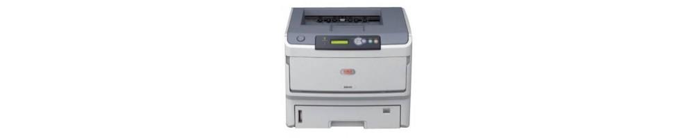 Toner originale per stampante Oki B840dn