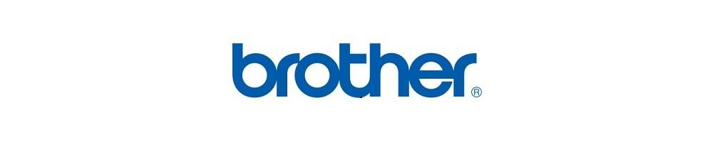 Toner Originale Brother