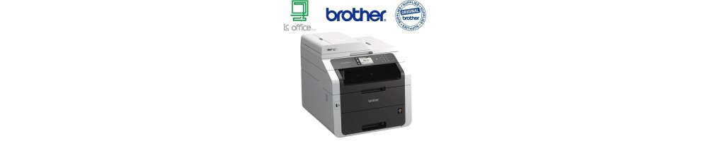 TONER PER BROTHER MFC9330CDW