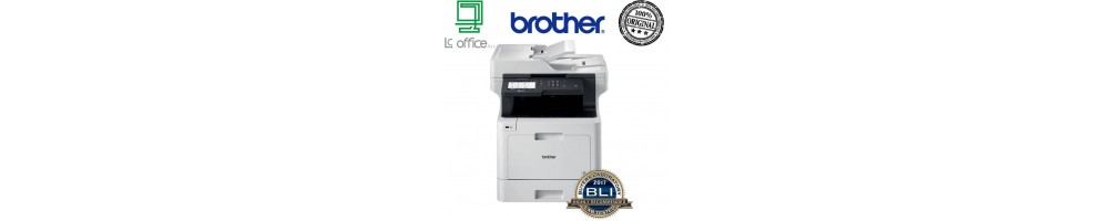 TONER ORIGINALE BROTHER PER MFC-L8900CDW