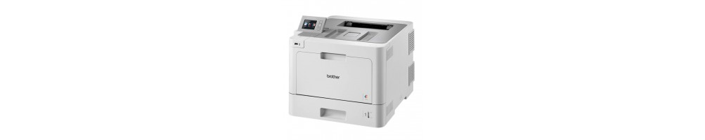 Stampante a colori Brother HLL9310CDW