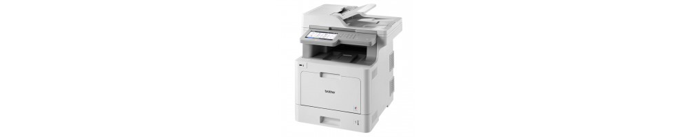 Stampante a colori Brother MFCL9570CDW