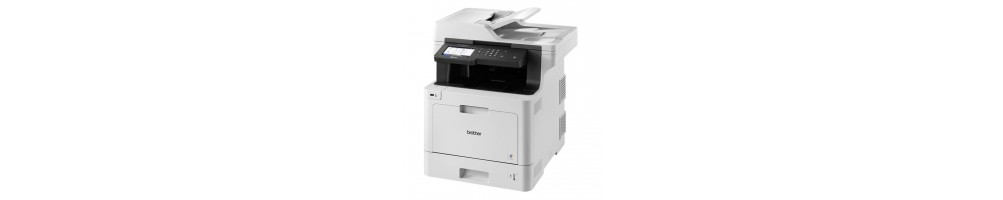 Stampante a colori Brother MFCL8900CDW