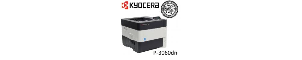 Toner Originale Kyocera e accessori per P-3060dn