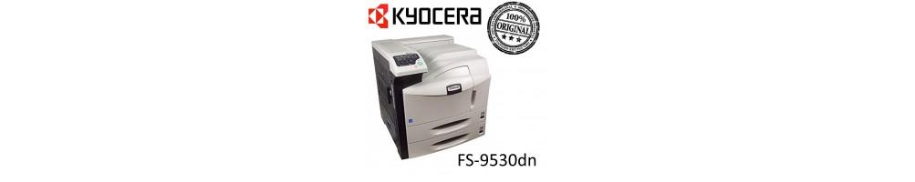 Toner Originale Kyocera e accessori per FS-9530dn