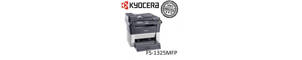 Toner & Accessori per multifunzione FS-1325MFP
