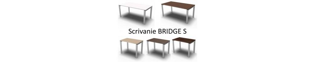 Scrivanie Seipo BRIDGE PER UFFICIO