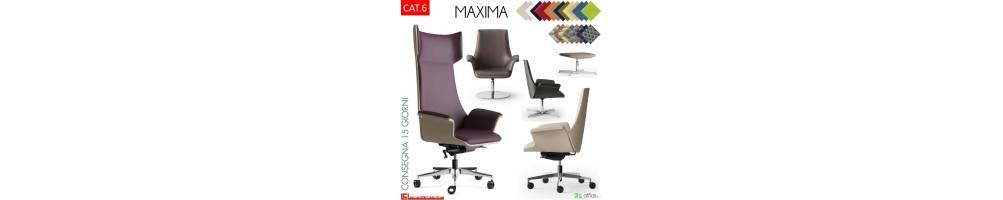 Maxima Cat.6