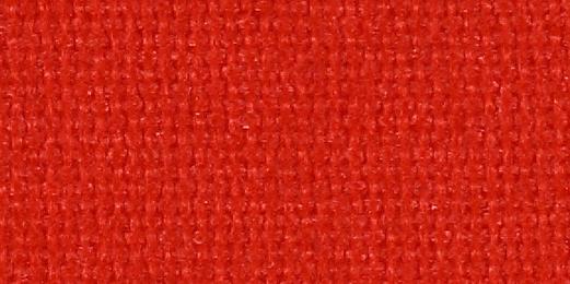 Colore Rosso per sedia Masha